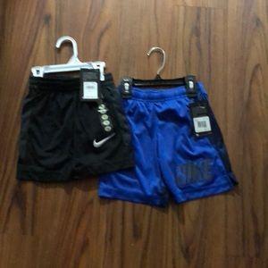 Boy Nike Bundle